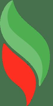 gilda-logo